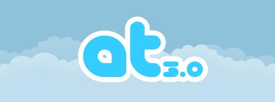 autoTweet3